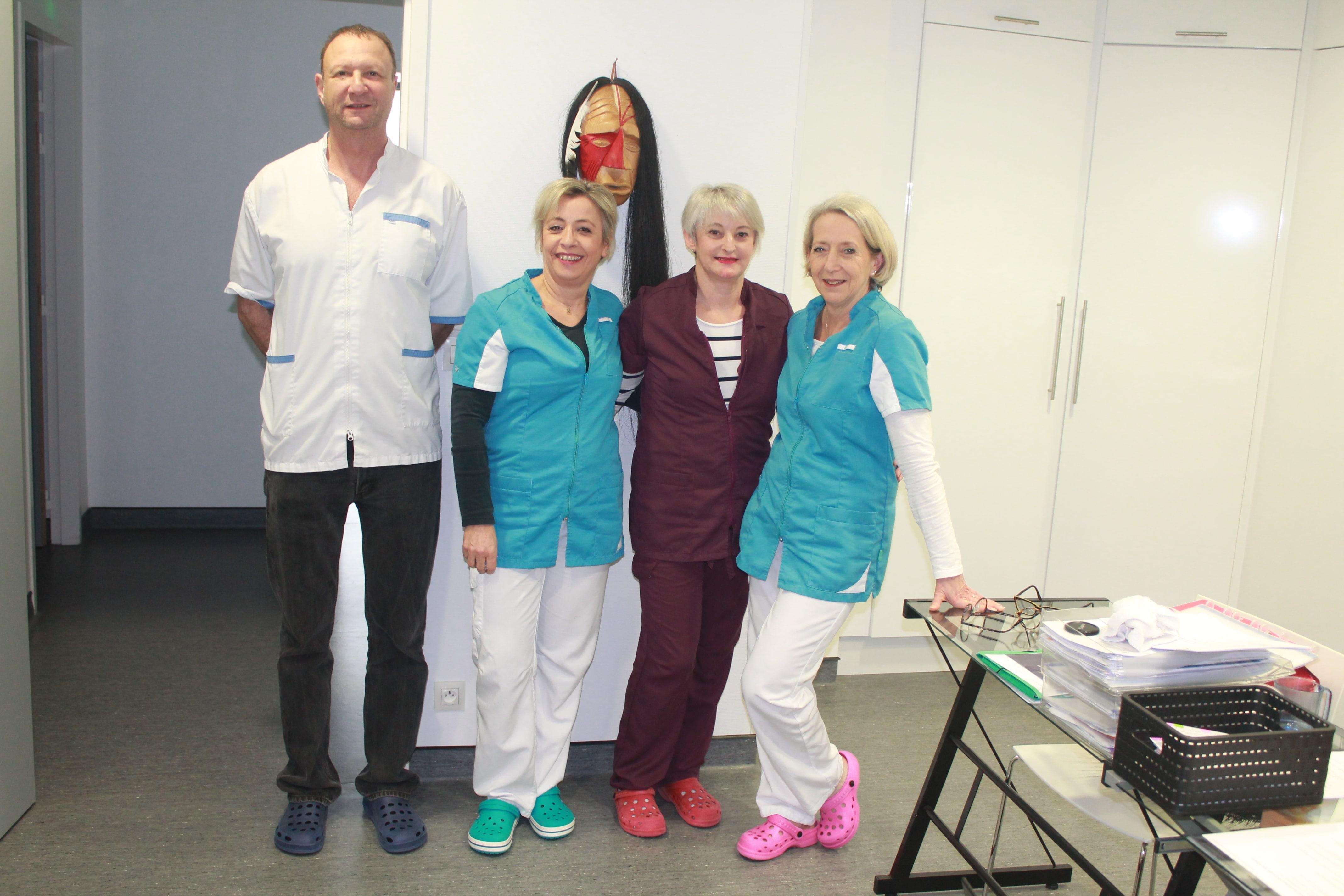 equipe-medecine-esthetique-nantes-jules-verne