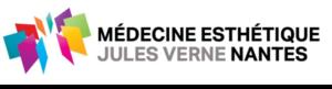Médecine Esthétique de Nantes