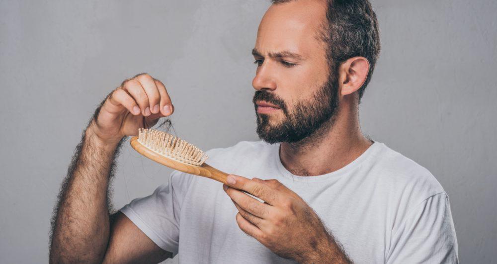 traitement-calvitie-alopecie